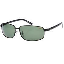 纽尚太阳眼镜,纽尚偏光太阳镜 NS2216,纽尚太阳眼镜,视客眼镜网